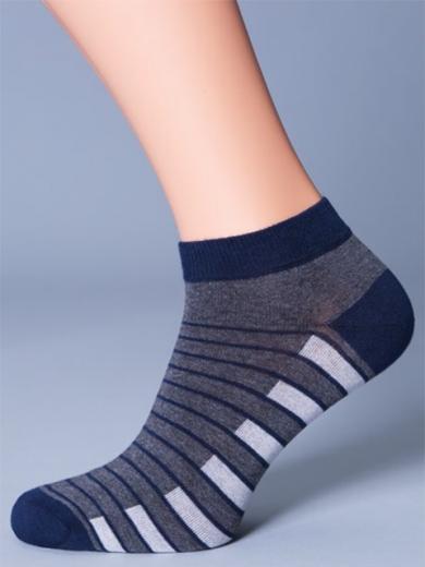 Giulia Man MSS 004 носки