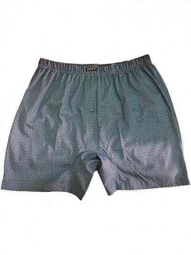 Трусы Griff Jersey U04101-50 Boxer Jersey