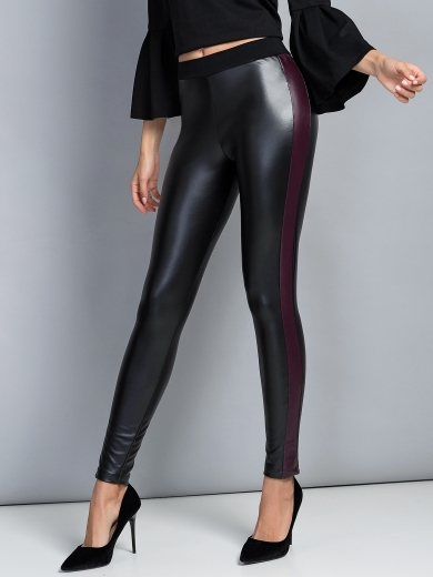 БрюкиJADEA 4087 leggings