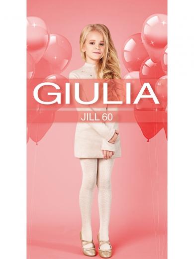 Giulia Колготки детскиеJILL 04