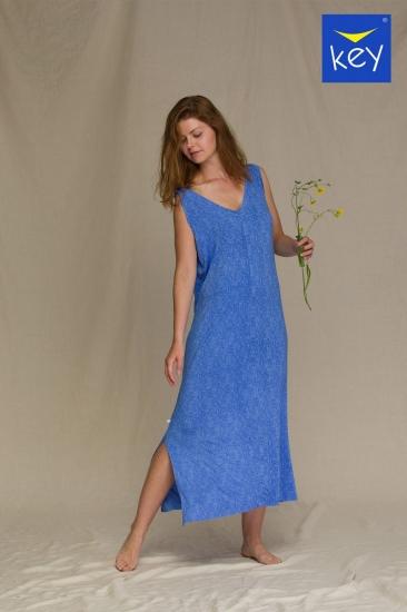 key LND 916 1 A21 Платье женское