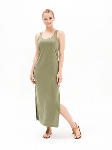 BlackSpade Платье женское BS50594