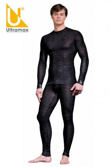 Комплект Ultramax U5121 NEW