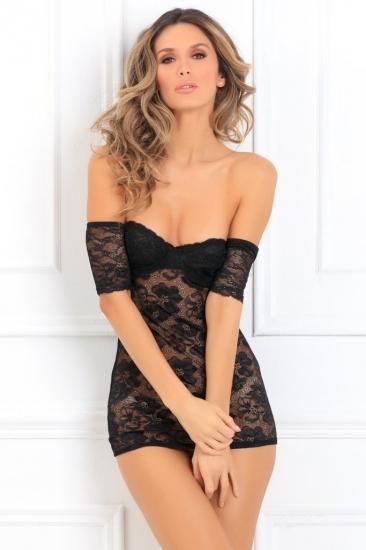 rene rofe Платье 512166