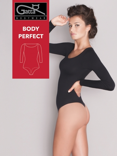 Gatta BODY PERFECT боди