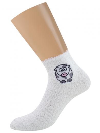 Minimi MINI INVERNO 3300-1 носки