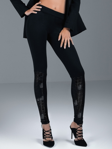 JADEA 4846 leggings