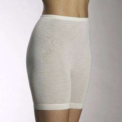 Панталоны Mey 57501