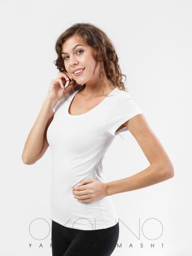 Oxouno OXO 0078 KULIR футболка