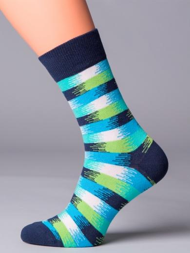 Giulia for men MSL 017 носки