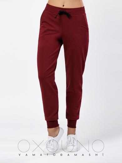 Oxouno OXO 0437 FOOTER 01 брюки
