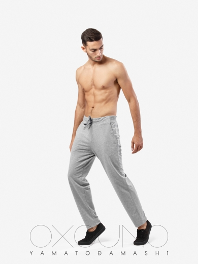 Oxouno OXO 0220 FOOTER 02 брюки