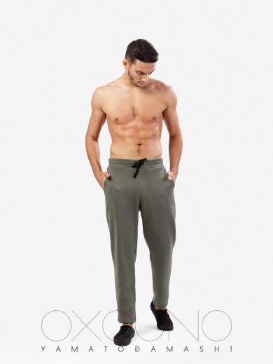 Oxouno OXO 0386 FOOTER 02 брюки