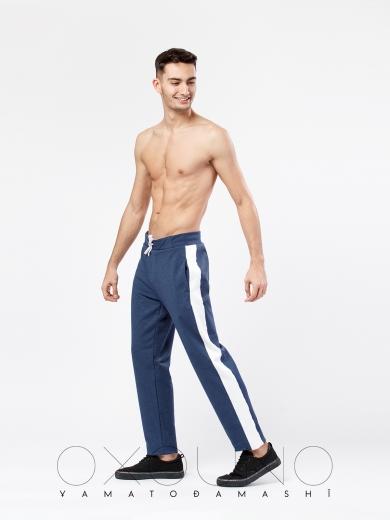Oxouno OXO 0413 FOOTER 03 брюки