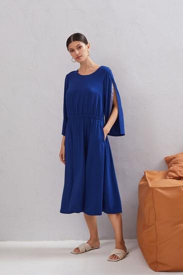 laete Платье 61684 Синий
