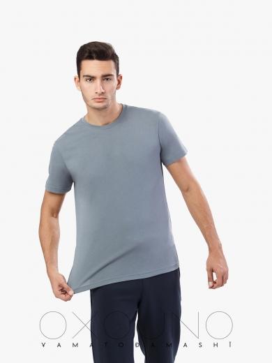 Футболка Oxouno OXO 0306 KULIR 01 футболка