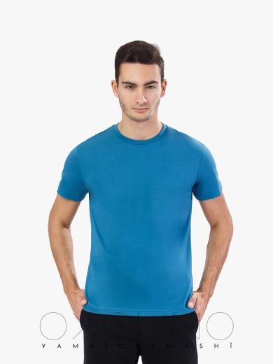 Футболка Oxouno OXO 0309 KULIR 01 футболка