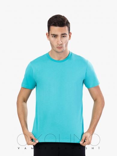 Oxouno  OXO 0318 KULIR 01 футболка