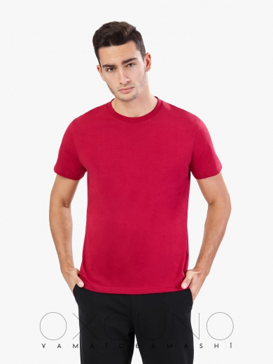 Oxouno OXO 0321 KULIR 01 футболка