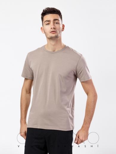 Футболка Oxouno OXO 0320 KULIR 01 футболка