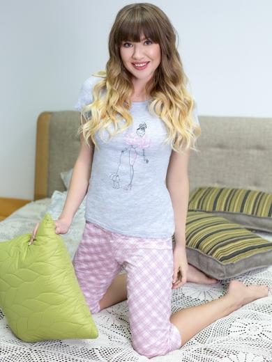 Leinle MADEMOISELLE 595 пижама