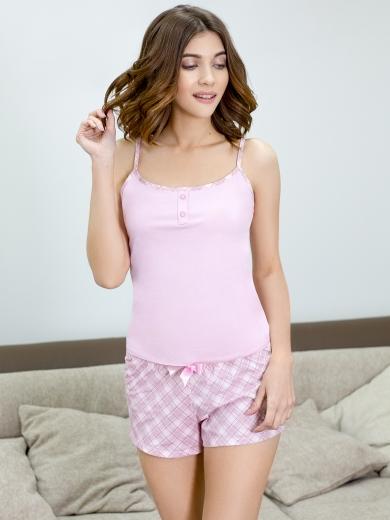 Leinle MADEMOISELLE 597 пижама