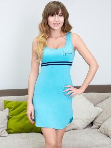 Leinle MELANGE 635 платье
