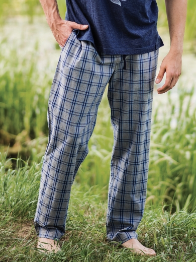 Key MHT 444 брюки