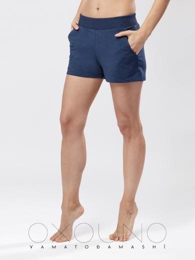 Oxouno OXO 0474 FOOTER 01 шорты