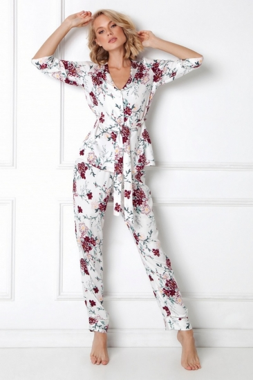 aruelle OPHELIA Пижама женская со штанами