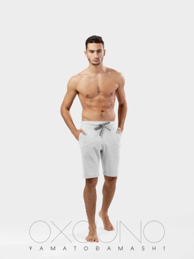 Oxouno OXO 0252-114 FOOTER 01 шорты