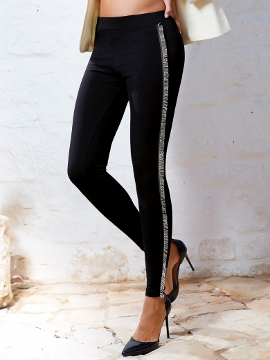 JADEA 4954 leggings