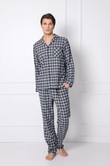 aruelle GEORGE Пижама мужская со штанами