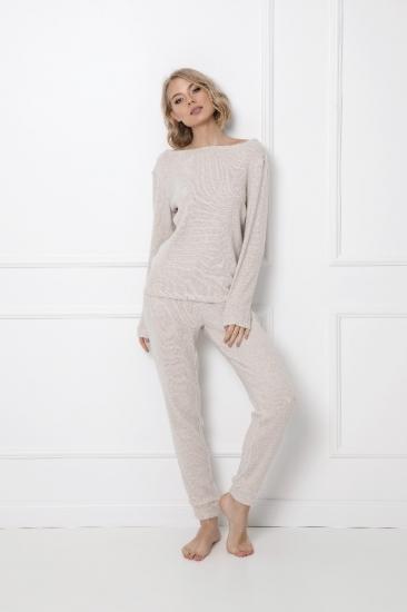 aruelle MADELEINE Комплект женский со штанами