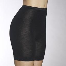 Панталоны Mey 67407