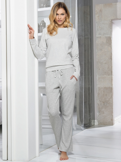 JADEA  Пижама 5085 pigiama