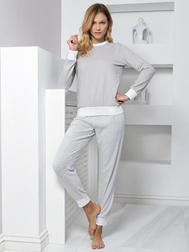 Jadea Пижама 5095 pigiama