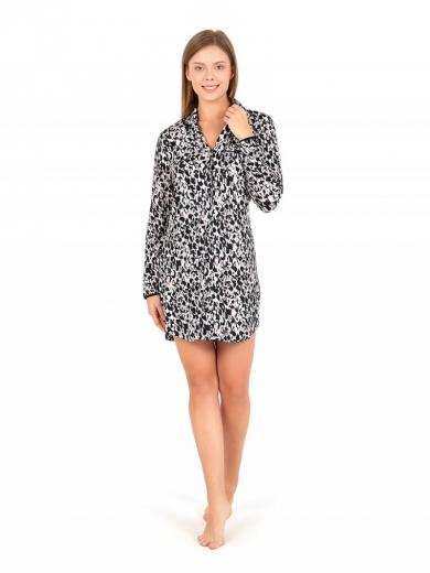BlackSpade Домашнее платье BS60006
