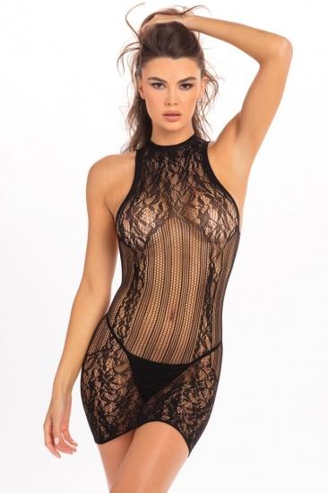 rene rofe Платье 7082