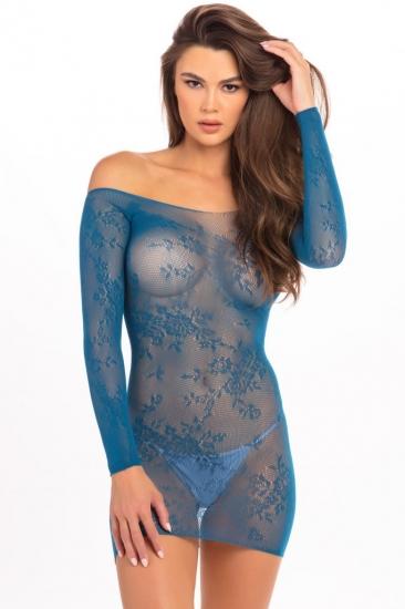 rene rofe Платье 7083
