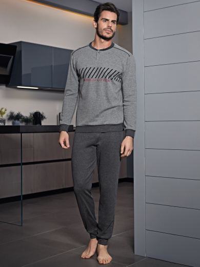Enrico Coveri ПижамаEP 6071 pigiama