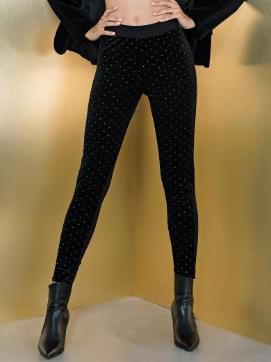 БрюкиJADEA 4045 leggings