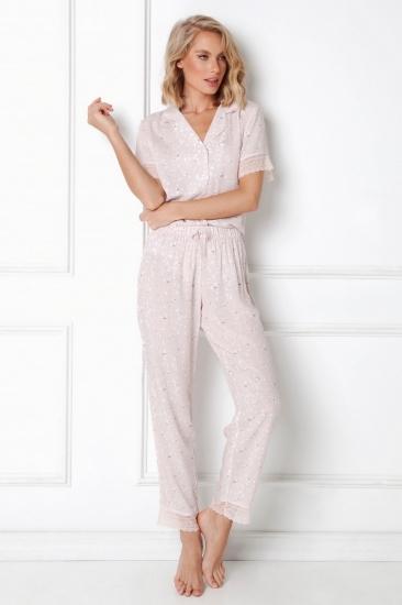 aruelle JENNIFER Пижама женская со штанами