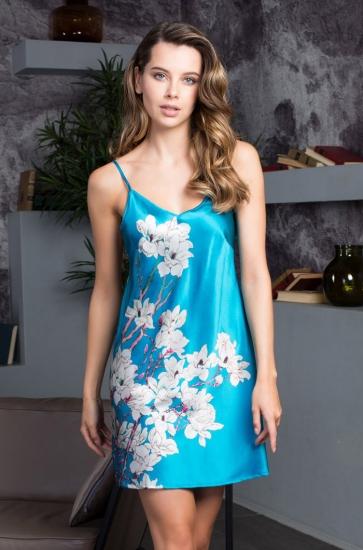 """mia-mia Платье домашнее женское """"Sakura"""" 15160"""