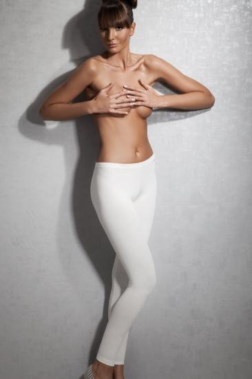 Doreanse Термо-кальсоны женские кремовые Doreanse  8065