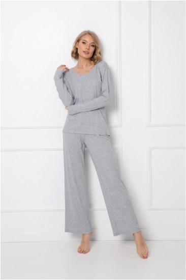 aruelle VIVIENNE Комплект женский со штанами