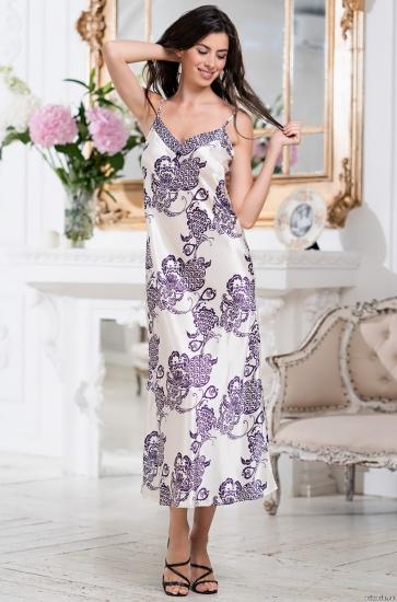 "mia amore Комбинация 8918 ""Violetta"""