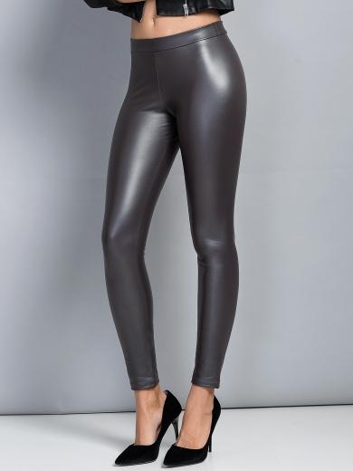 БрюкиJADEA 4092 leggings