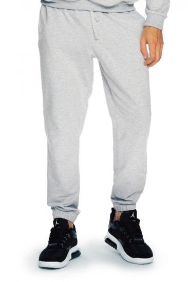 dreskod Мужские брюки Spodnie dresowe DK11 03