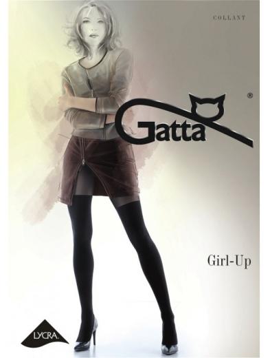 Gatta Колготки GIRL UP 25